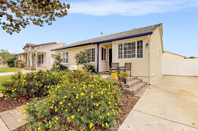 Photo of 20005 Talisman Street, Torrance, CA 90503