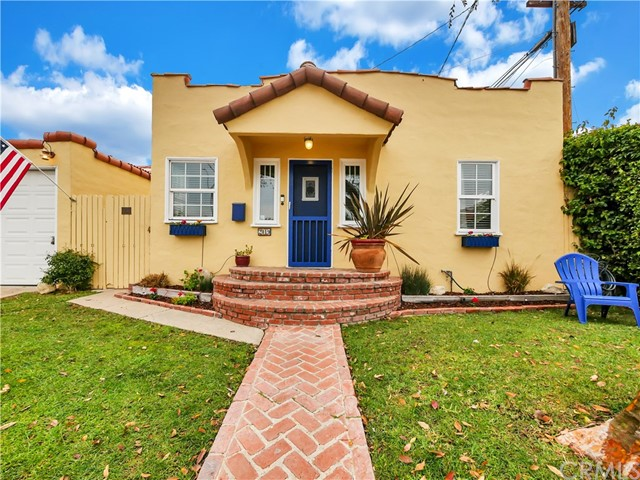 2019 220th Street, Torrance, California 90501, 2 Bedrooms Bedrooms, ,1 BathroomBathrooms,Single family residence,For Sale,220th,SB20014462