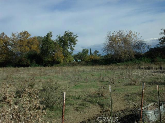 0 Highway 99, Orland CA: http://media.crmls.org/medias/5fbb5fe0-432a-4aa0-81bf-67fd50c299c1.jpg