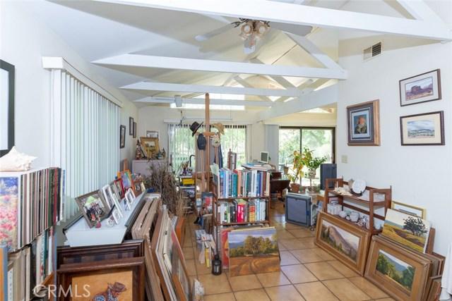 4040 Amelia Drive, Mariposa CA: http://media.crmls.org/medias/5fbe0058-4e48-43d7-8e36-7ef86102e4da.jpg