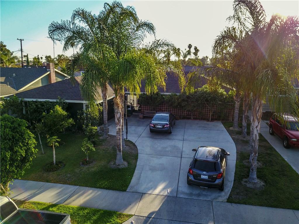 1119 N Whittier St, Anaheim, CA 92806 Photo 0