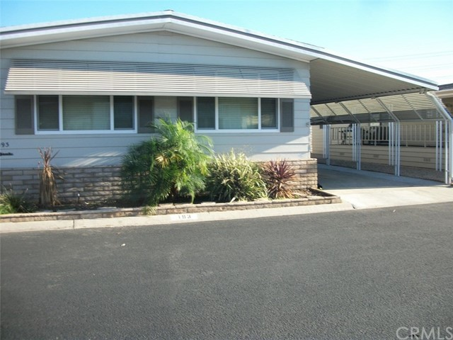 1400 S Sunkist Av, Anaheim, CA 92806 Photo 2