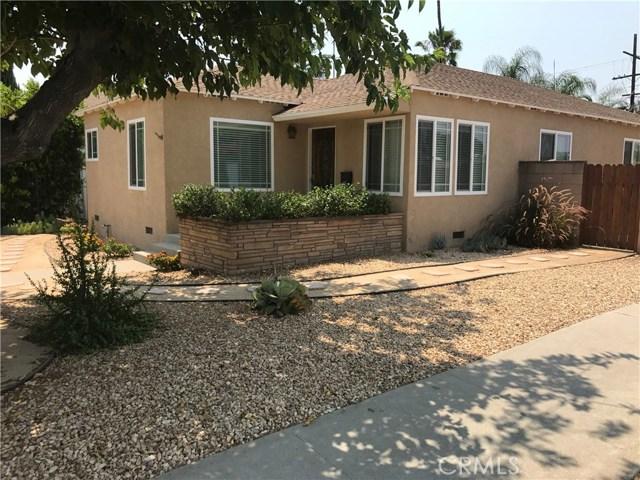 5761 Cleon Avenue, North Hollywood CA: http://media.crmls.org/medias/5fc2280f-fef4-49bf-80c8-4f8a90a00968.jpg
