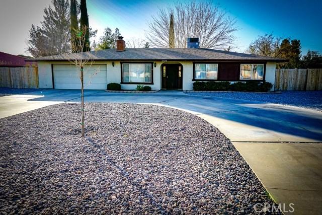 13172 Winona Road,Apple Valley,CA 92308, USA