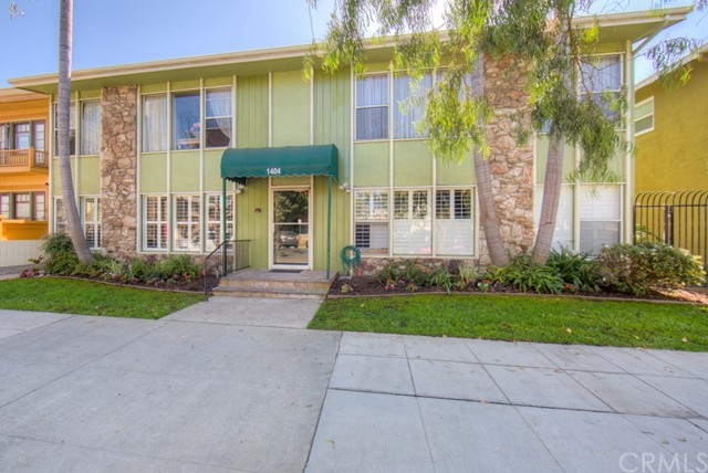 1404 E 1st St, Long Beach, CA 90802 Photo 32