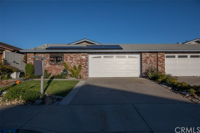 , CA  is listed for sale as MLS Listing SP18245121