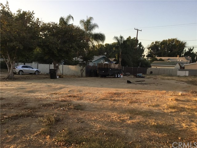 725 W Holt Avenue, Los Angeles, California 91768, ,LAND,For sale,Holt,CV20261596