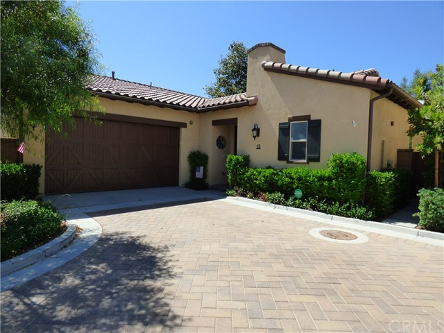 Photo of 15 Roncal Street, Rancho Mission Viejo, CA 92694