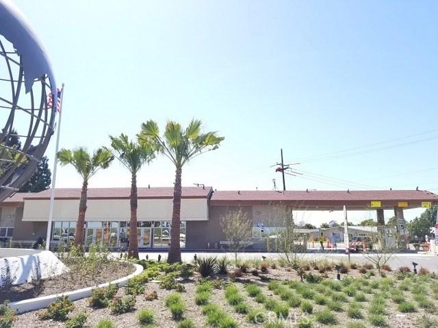 13763 El Dorado Drive, Seal Beach CA: http://media.crmls.org/medias/5fc7469f-b2c9-4f2d-8820-ac01a6e6780a.jpg