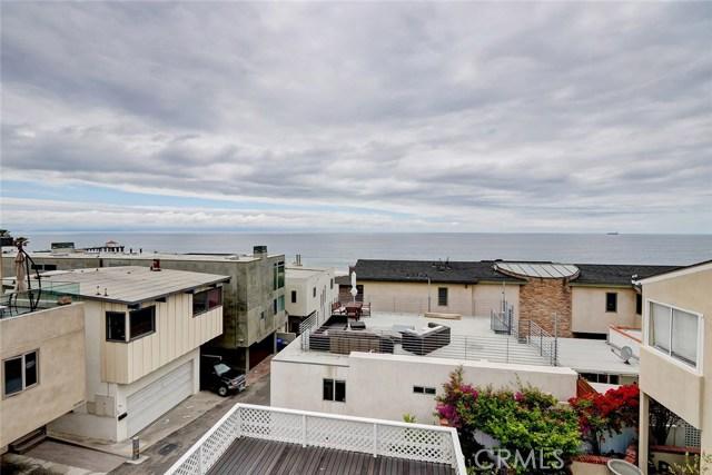 132 17th St, Manhattan Beach, CA 90266 photo 34