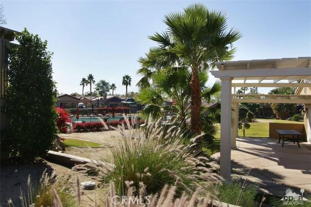86153 Arrowood Avenue, Coachella CA: http://media.crmls.org/medias/5fc8374f-eba6-4833-ace7-690e7474b64c.jpg