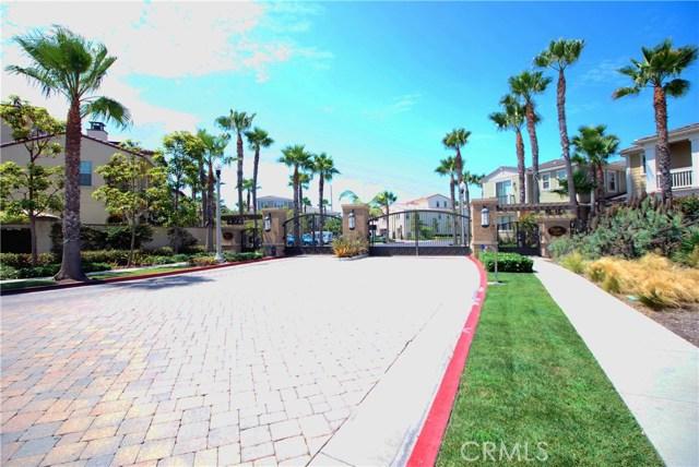 21391 Abigail Ln Huntington Beach, CA 92646 - MLS #: OC18183208