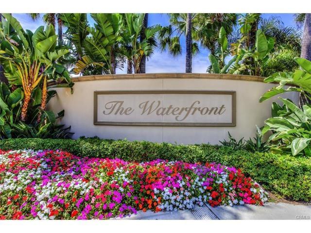 Single Family Home for Rent at 21297 Alcazar Lane Huntington Beach, California 92648 United States