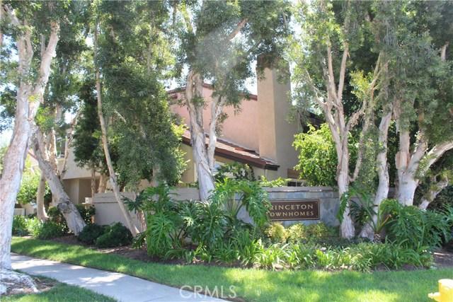 Photo of 138 Stanford Court #69, Irvine, CA 92612