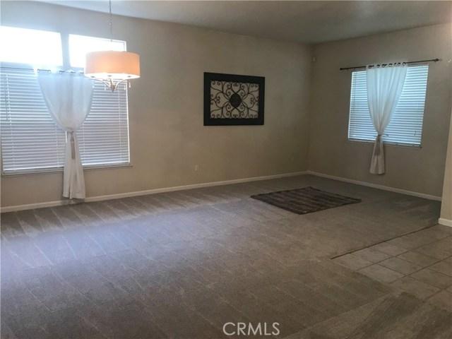 9068 Quail Terrace Way Elk Grove, CA 95624 - MLS #: RS18139154
