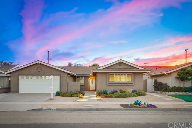 , CA  is listed for sale as MLS Listing PW18140734
