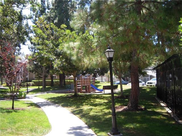 89 Pinewood, Irvine, CA 92604 Photo 43