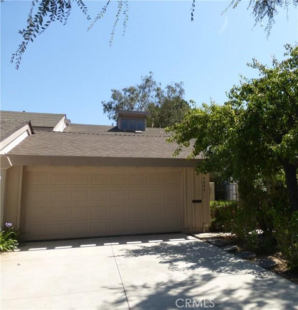 4646 Sierra Tree Ln, Irvine, CA 92612 Photo 1