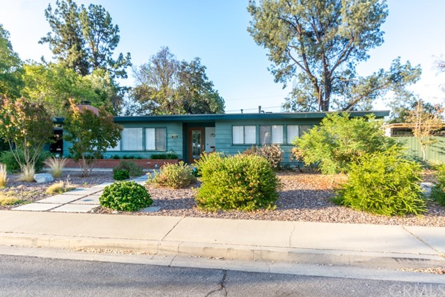 , CA  is listed for sale as MLS Listing CV18194731