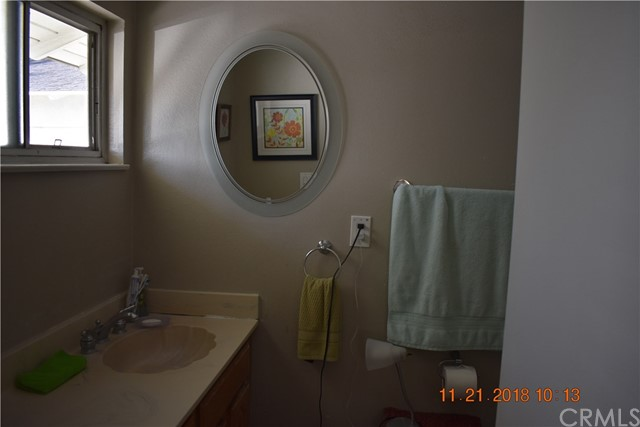 1619 W Chateau Pl, Anaheim, CA 92802 Photo 11