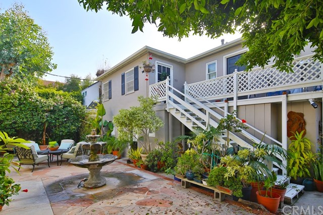 567 Catalina , CA 92651 is listed for sale as MLS Listing OC18022386