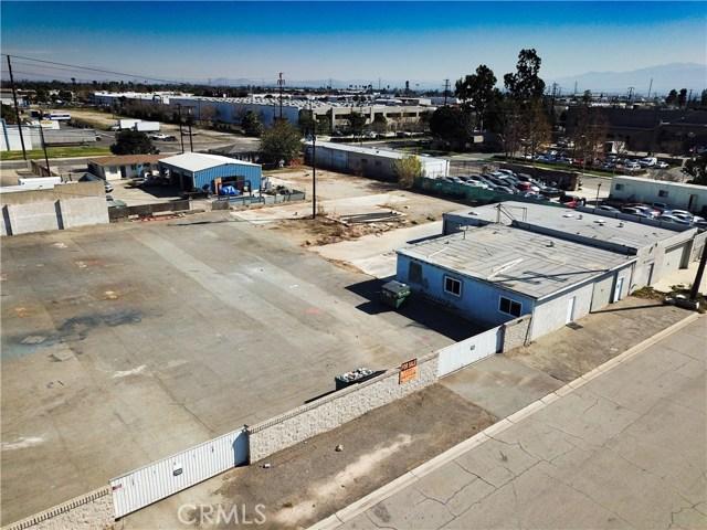独户住宅 为 销售 在 13381 11th Street 奇诺, 加利福尼亚州 91710 美国