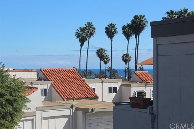 , CA  is listed for sale as MLS Listing OC18140834