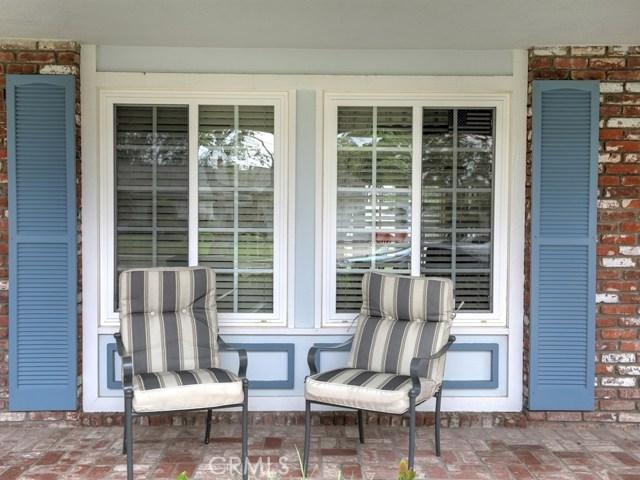 581 Doverlee Drive, Santa Maria CA: http://media.crmls.org/medias/5fda1dd9-2925-4117-9d38-cb736a29a7fe.jpg