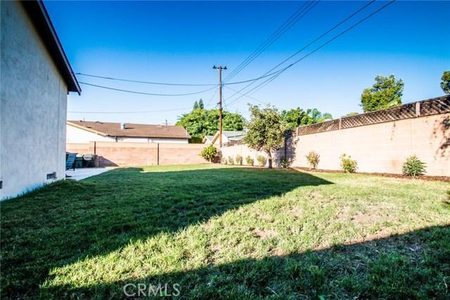 1308 S Westchester Dr, Anaheim, CA 92804 Photo 23