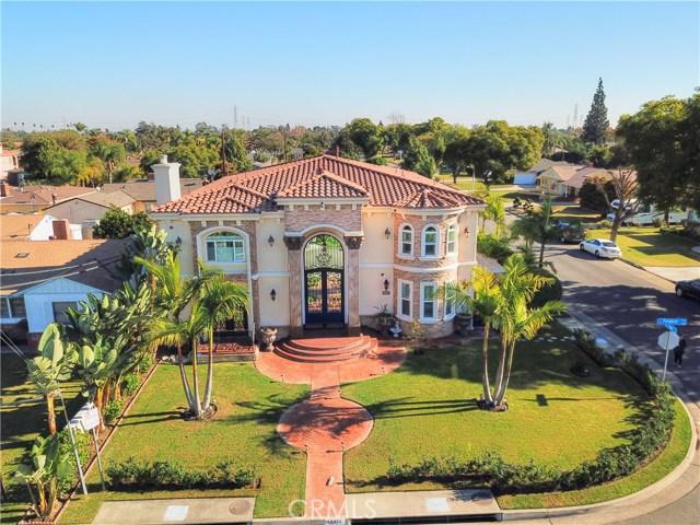 10436 Pangborn Avenue #  Downey CA 90241-  Michael Berdelis