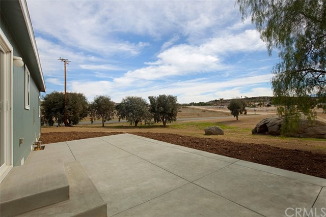 37098 Yuma Ln, Temecula, CA 92592 Photo 29