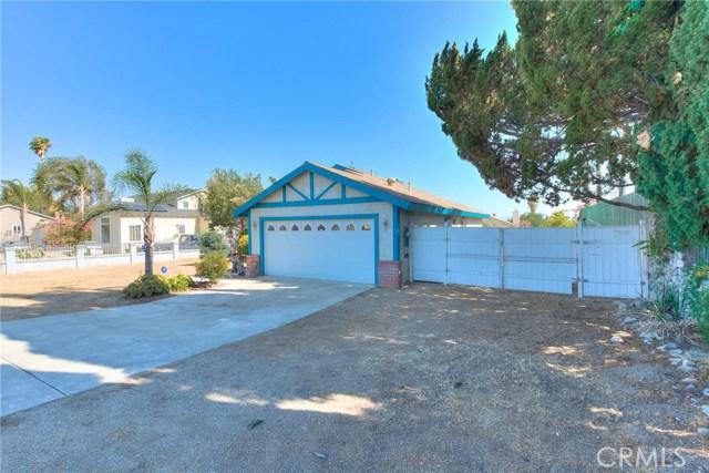8373 9th Street, Rancho Cucamonga CA: http://media.crmls.org/medias/5fdb2aec-b51a-4c71-a096-2f8414ba3684.jpg
