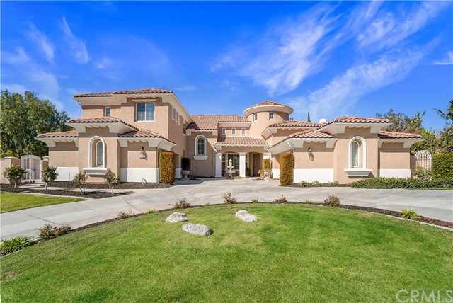 Photo of 6339 Dulcet Place, Riverside, CA 92506