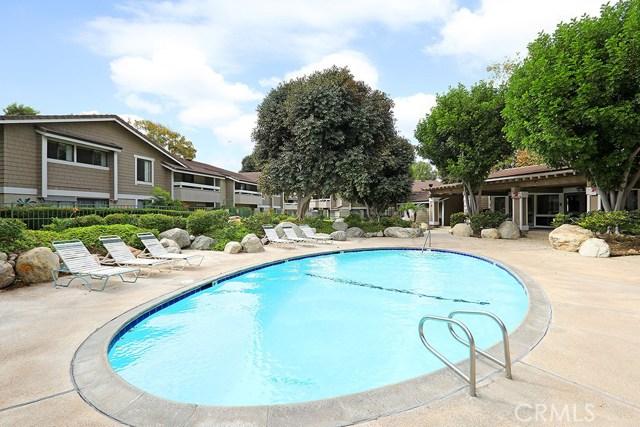 65 Streamwood, Irvine, CA 92620 Photo 11