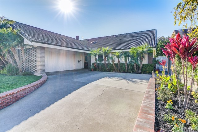 20651  Paisley Lane 92646 - One of Huntington Beach Homes for Sale