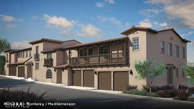1020 Calle Stellare, Rancho Palos Verdes CA 90275