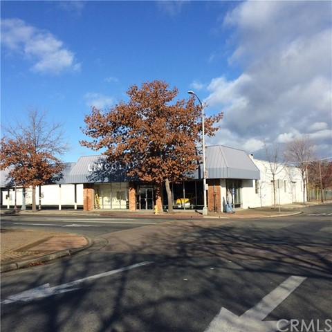 1726 Montgomery Street Oroville, CA 95965 - MLS #: OR18049383