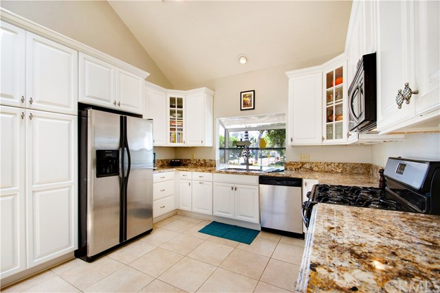 29 Rollins Place Laguna Niguel, CA 92677 - MLS #: PW18169153