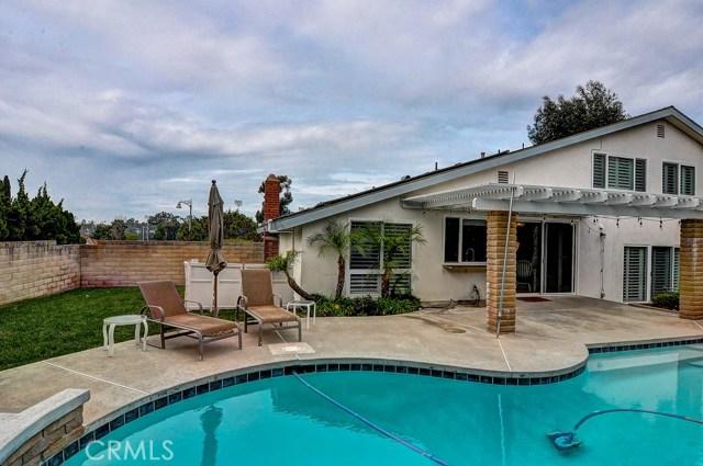 25382 Pericia Drive Mission Viejo, CA 92691 - MLS #: OC18162592