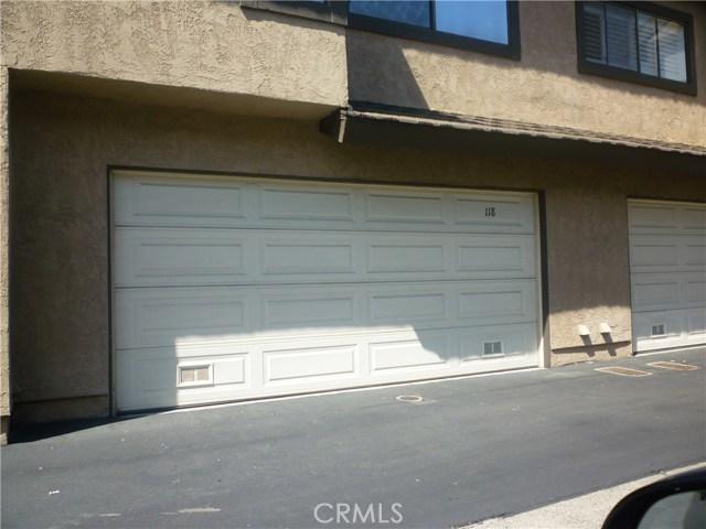 2310 S Cutty Wy, Anaheim, CA 92802 Photo 21