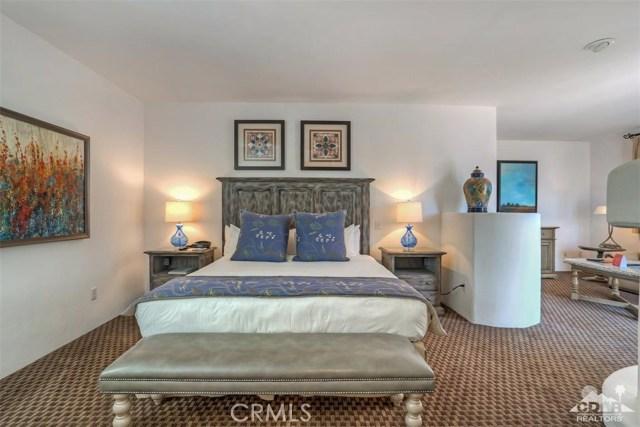77426 Vista Flora La Quinta, CA 92253 - MLS #: 218019750DA
