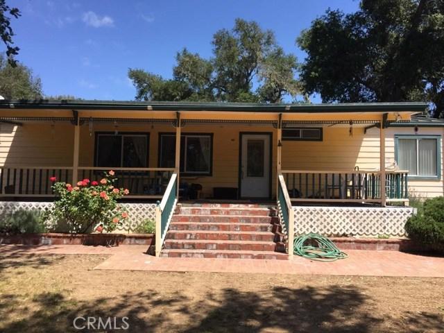 14555 Chimney Rock Road, Paso Robles, CA 93446