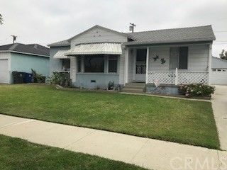 5624 Downey Avenue Lakewood, CA 90712 - MLS #: PW17125663