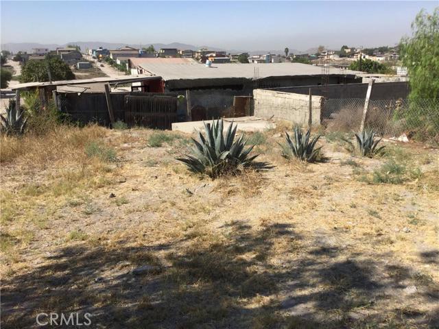 8 Manzana Zona Uno Tijuana, Outside Area (Outside Ca), CA 00000