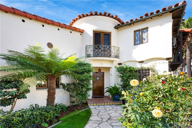 Photo of 275 Saint Joseph Avenue, Long Beach, CA 90803