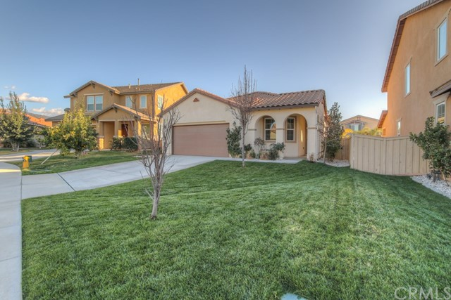 32679 Ritchart Ct, Temecula, CA 92592 Photo 0