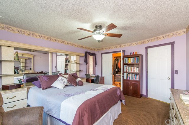 2654 W Stonybrook Dr, Anaheim, CA 92804 Photo 20