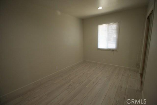 10321 Malinda Lane, Garden Grove CA: http://media.crmls.org/medias/5fed4f8c-f69a-4176-8e57-0640721b4739.jpg