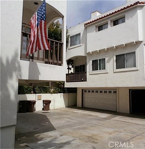 235 Avenida Montalvo Unit B San Clemente, CA 92672 - MLS #: OC18169218