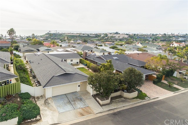 2717 Via Casa Loma San Clemente, CA 92672 is listed for sale as MLS Listing SW17025117